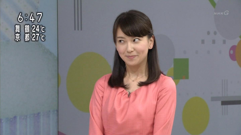【おはよう日本】和久田麻由子 Part12【わくまゆ】©2ch.net YouTube動画>20本 ->画像>315枚